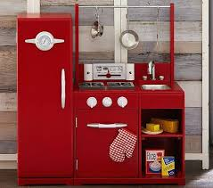kitchen furniture stores in nj pottery barn kitchen for pottery barn pottery barn kitchen