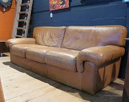 canapé cuir ligne roset meubles occasion