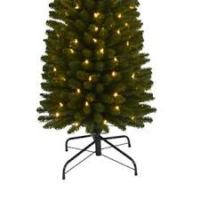 color switch plus dual colored 7 pre lit vancouver fir pencil tree