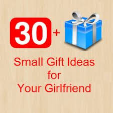 i love you love girlfriend birthday gift ideas by magicwoood