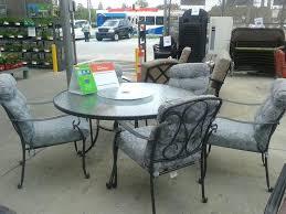 martha stewart patio table martha stewart lawn furniture small patio ideas as patio cushions