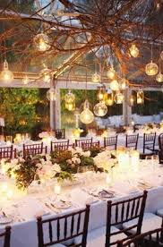wedding venues nj nj or atlanta ga rustic barn venue help weddings etiquette