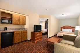 Comfort Suites Roanoke Rapids Nc Days Inn Weldon Roanoke Rapids Nc Booking Com