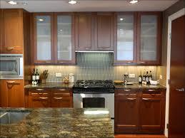 frameless glass kitchen cabinet doors kitchen pantry cabinet with glass doors kitchen cupboards