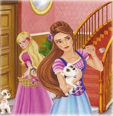151 barbie images barbie movies kid movies