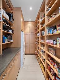 kitchen walk in pantry ideas best 25 walk in pantry ideas on pantry design
