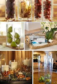 Glass Vase Decoration Ideas Effortless Decorating Style My Favorite 5 In My Own Style