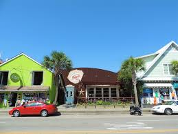 10 things to do in folly beach follybeach com