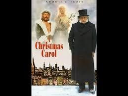 a christmas carol 1984 full film youtube