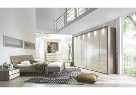 Schlafzimmer Hochglanz Braun Hochglanz Schlafzimmer Online Kaufen Woody Möbel