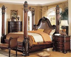 queen size canopy bedroom sets cheap canopy bedroom sets ideas