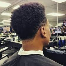 todays men black men hair cuts style tonio coon toniocoon on pinterest