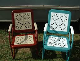 Retro Patio Furniture Patio Pool Outdoor Furniture Restoration Sling Replacements