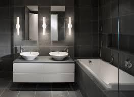 Modern Vanity Lighting Modern Bathroom Vanity Lights New Home - Bathroom vanities lighting 2
