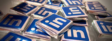 How To Upload A Resume On Linkedin How Law Students Can Use Linkedin From The First Day As A 1l