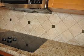 tile accents for kitchen backsplash kitchen remodeling tile san diego
