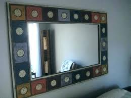 bathroom mirrors pier one pier one floor mirror pier one floor ls floor ls astonishing