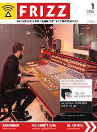 El Dorado Bad Homburg Frizz Das Magazin Frankfurt Dezember 2015 By Frizz Frankfurt Issuu