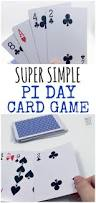 best 10 pi day ideas on pinterest pi math pi 3 14 and pie day