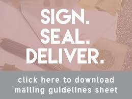 when should wedding invitations be sent when should wedding invitations go out themesflip
