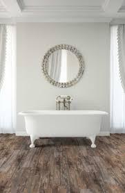 15 best beaulieu flooring images on pinterest bathroom ideas