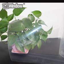 wholesale auto building security window tints solar window film