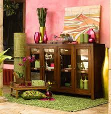 35 Best Armoire Images On 35 Best Banak Importa Images On For The Home Armoire