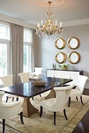 Star Furniture San Antonio Tx by Kitchen Dining Room Furniture San Antonio With Remarkable