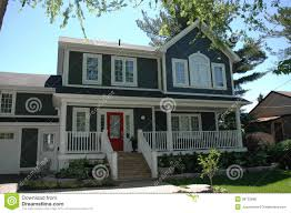 best red door house with pretty red door home house with porch and