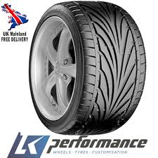 2 tyre 205 40 17 r17 84w toyo proxes t1 r performance road tyre