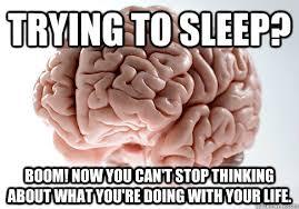 Scumbag Brain Meme - scumbag brain memes quickmeme funny true shit pinterest