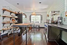 industrial home interior the features of industrial style in your home interior design