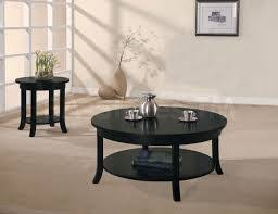 coffee tables ideas awesome round coffee table sets for sale