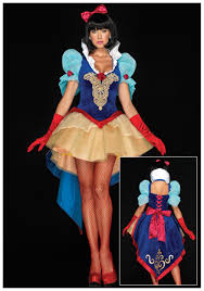 deluxe snow white costume halloween costumes pinterest