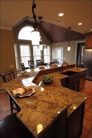 kitchen island with 4 stools kitchen kitchen island with pillars kitchen island with seating