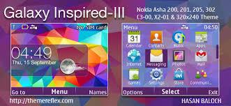windows 10 themes for nokia asha 210 suka suka 2015