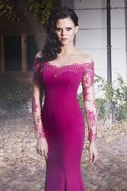 magasin de robe de mariã e lyon vente de robe de soirée longue en boutique à lyon boutique prova