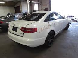 audi a6 2009 for sale used audi a6 other exterior parts for sale
