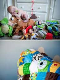 Toy Story Crib Bedding Readers U0027 Favorite Toy Story Boy U0027s Room Toy Story Nursery
