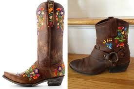 womens boots outfitters how to get these boots kofron