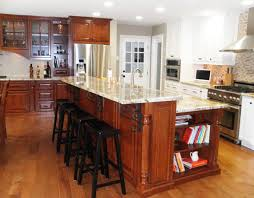 Bookshelves And Cabinets by Kitchen Cabinets For Your Las Vegas Home Get A Free Estimate