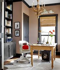 home office room home office ideas how to decorate a home office