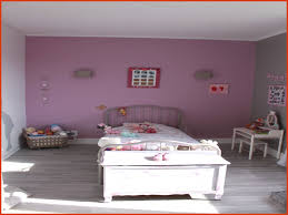 chambre fille peinture chambre bébé poudré best of peinture chambre fille et gris