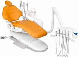 Adec 200 Dental Chair A Dec 500 Dental Chair Qualident Dental Ltd