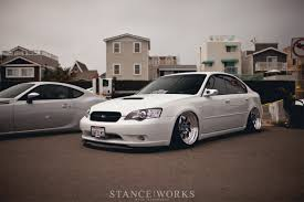 2000 subaru legacy stance vwvortex com tcl shizz post your pics