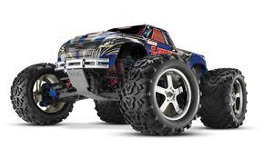 pro monster truck parts prolineracing