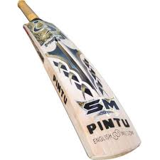 sm cricket bats buy sm cricket bats online at best prices in