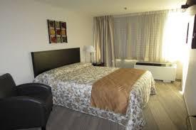 chambre simple ou hôtel charlemagne hotels charlemagne lodging québecoriginal