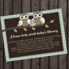 bring a book instead of a card wording baby shower book instead of card wording search baby