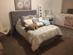 One Bedroom Apartments Iowa City 1039 W Benton St 8 For Rent Iowa City Ia Trulia